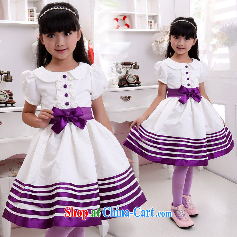 Moon 珪 guijin children's rompers dresses ladies dress Princess flower girl wedding dresses children's performance service dance clothing T 20 10, scheduled 3 days from Suzhou shipping