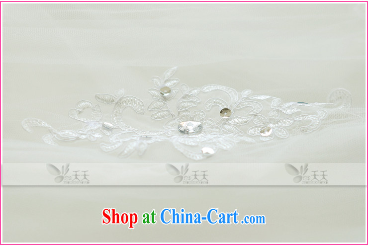 Mrs Alexa Lam go scot marriages wedding dresses 2013 the latest Korean wiped chest Deluxe drill long-tail wedding flowers tied with embroidered white 14,881 white L pictures, price, brand platters! Elections are good character, the national distribution, so why buy now enjoy more preferential! Health