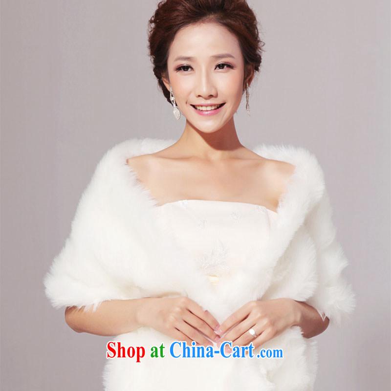 Diane M Ki hair shawl bridal shawls wedding dresses gross married her shawl shawls and long thick large size white