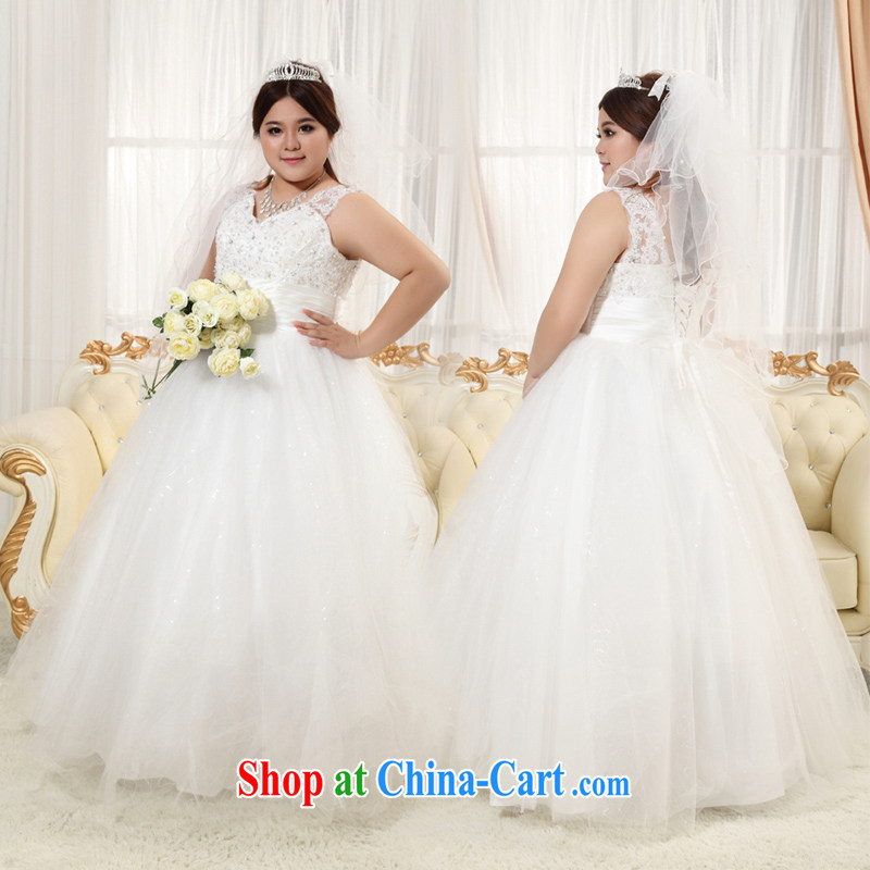 Moon 珪 guijin thick mmV collar King XL tied behind with marriages with wedding 5 XXXXL scheduled 3 Days from Suzhou shipping