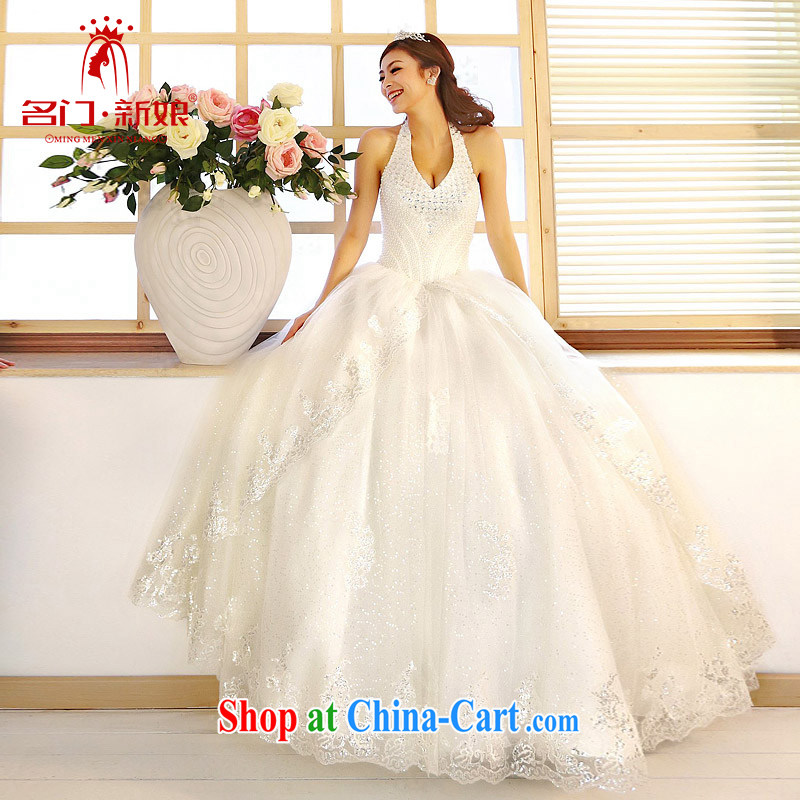 A full manual parquet drill wedding dresses new mount also, Korean Princess wedding dresses 855 S