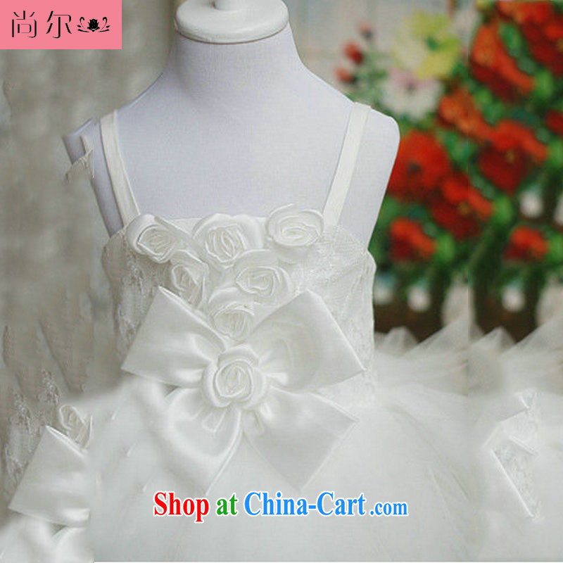 Taiwan Wedding Clothes