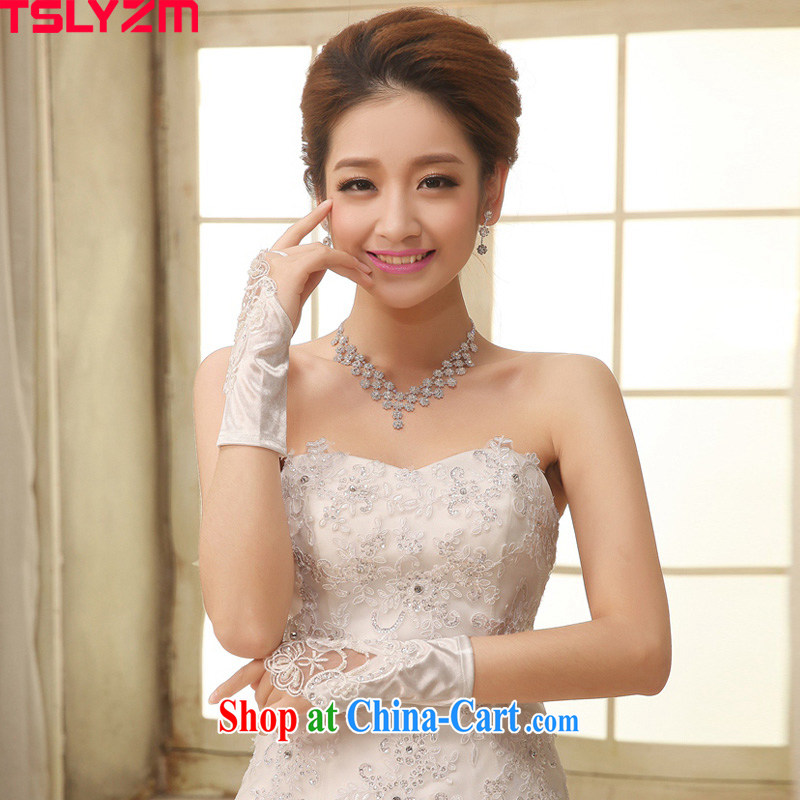 The angels, according to 2015 new white short lace bridal gloves wedding terrace staple the Pearl wedding dresses gloves are code