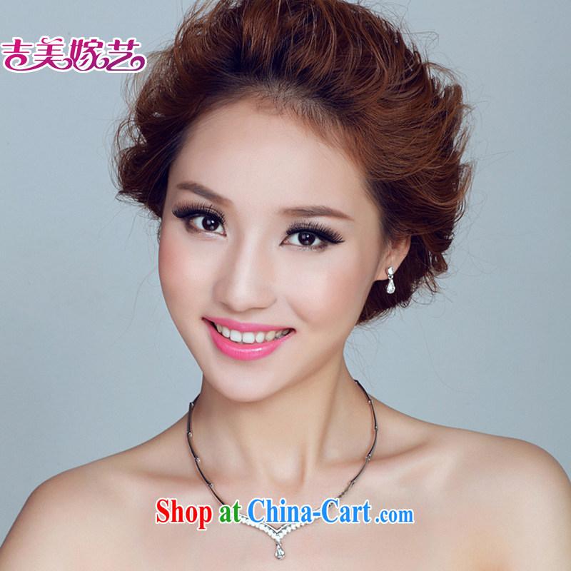 http: /detail.tmall. com/Item.htm? spm = A 1 Z 10.5. White ear pin