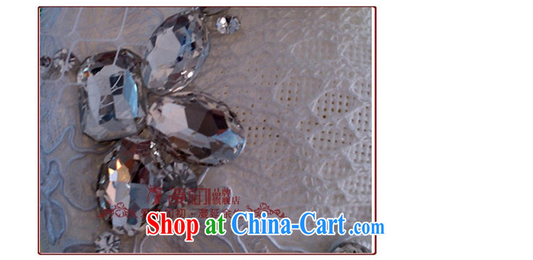 Early definition 2015 new bridal headdress Korean bridal headdress Web yarn water drill hat veil, trim the hat pictures, price, brand platters! Elections are good character, the national distribution, so why buy now enjoy more preferential! Health