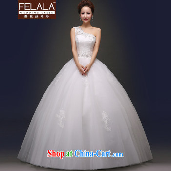 Ferrara new striking 1.5 M luxury, lace lace and yarn wedding accessories Won-the-head yarn pictures, price, brand platters! Elections are good character, the national distribution, so why buy now enjoy more preferential! Health