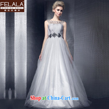 Ferrara 2015 new marriage wedding dresses necklaces earrings two-piece bridal wedding accessories jewelry pictures, price, brand platters! Elections are good character, the national distribution, so why buy now enjoy more preferential! Health