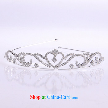 MSlover flash crystal alloy bridal Crown bridal accessories and ornaments hair accessories wedding hair accessories comb SP 1052 silver pictures, price, brand platters! Elections are good character, the national distribution, so why buy now enjoy more preferential! Health