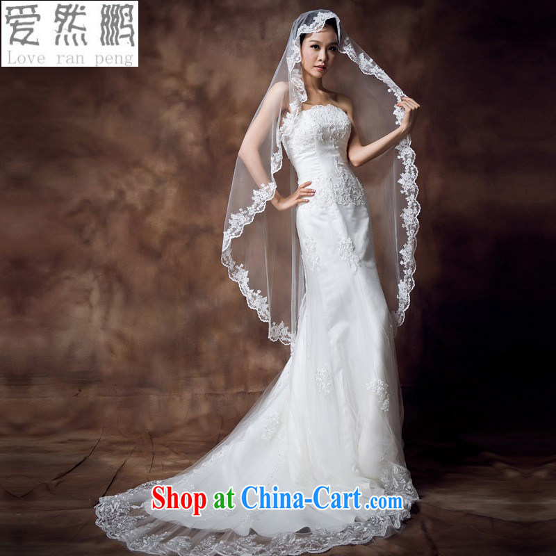 Love, Norman wedding dresses 2015 luxury lace, plastic body package and crowsfoot drag and drop the packet e-mails to customer size will not be returned.