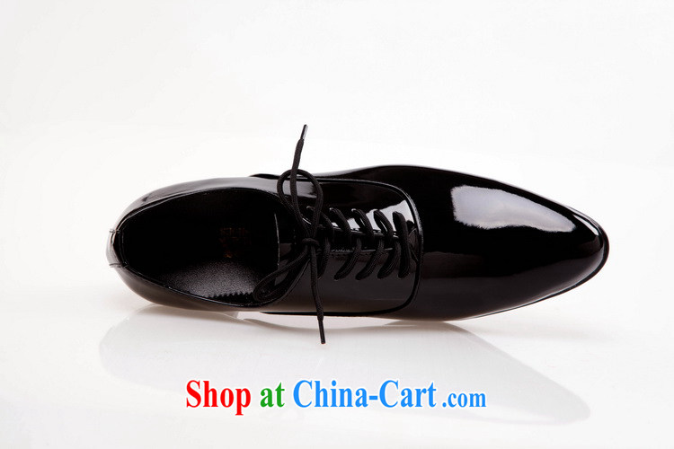 Rain was Yi bride groom increase men's shoes groom wedding shoes men shoes wedding photo building shoes picture show men's shoes white 44 pictures, price, brand platters! Elections are good character, the national distribution, so why buy now enjoy more preferential! Health