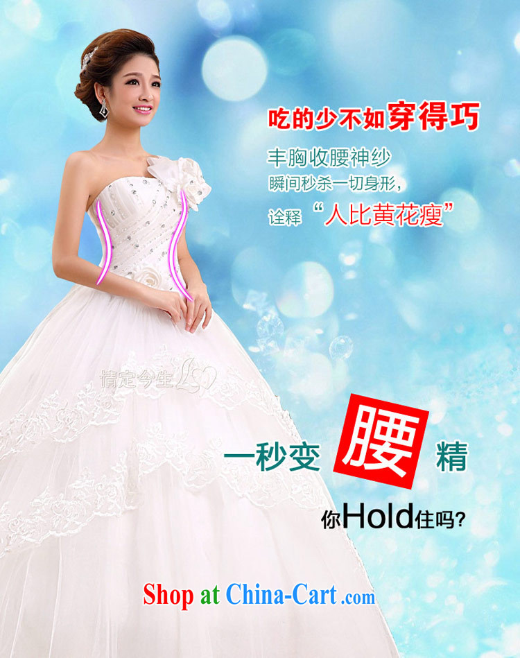 Love Life 2015 new water drilling flowers Korean Princess Mary ...