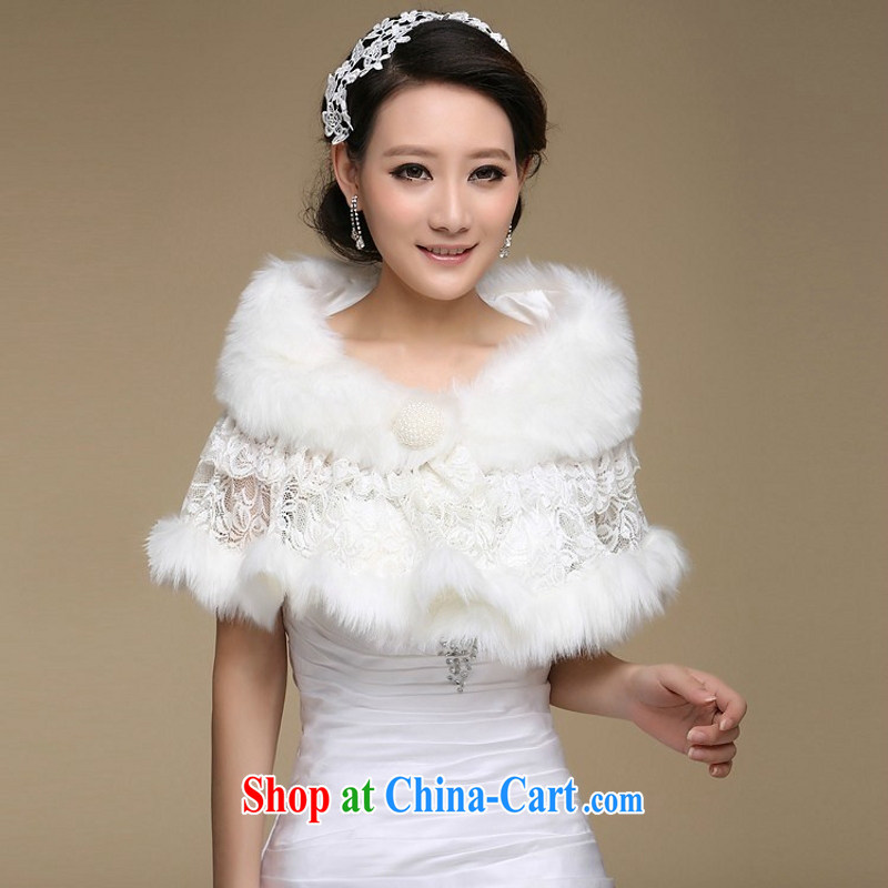 Bridal shawl dress shawls hair shawl shawls winter Princess graphics thin shawl J 38