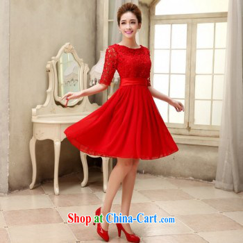 Red Gold with wedding shoes bridal wedding shoes dress shoes women shoes 2014 new hot red 8 pictures, price, brand platters! Elections are good character, the national distribution, so why buy now enjoy more preferential! Health