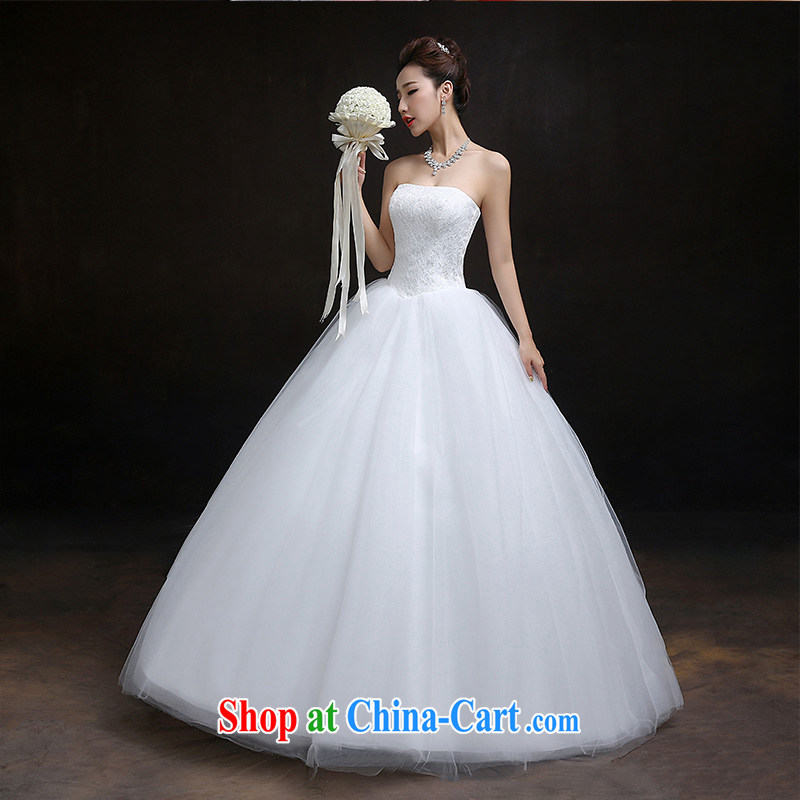 According to Lin Windsor graphics thin strap wedding 2015 new Wang smiled Wedding Video thin wedding band-tail with wedding dresses Home shaggy are code