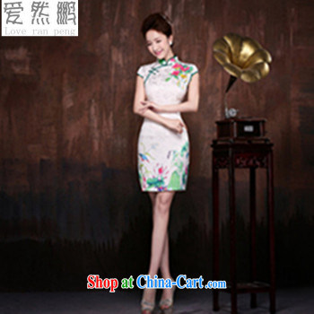 Love, Norman 2015 new wedding dresses stylish Korean-style single shoulder alignment to the Code thick MM graphics thin wedding Spring Summer Fall Classic style M pieced pictures, price, brand platters! Elections are good character, the national distribution, so why buy now enjoy more preferential! Health