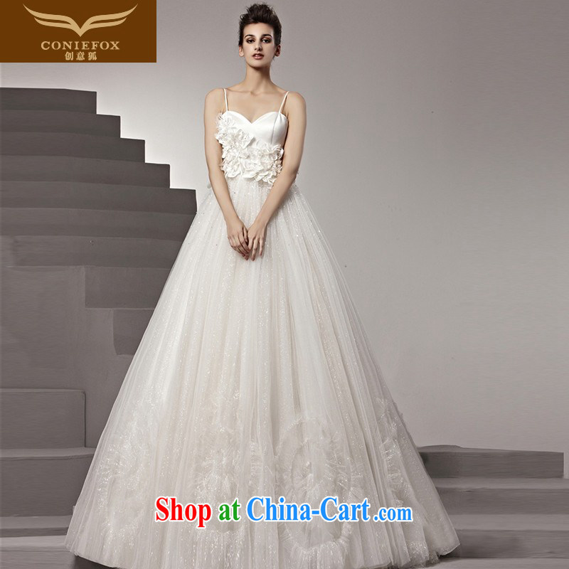 Creative Fox wedding dresses tailored wedding dresses elegant wedding wedding the elegant straps bridal wedding dresses and brides with wedding 90,166 white tailored