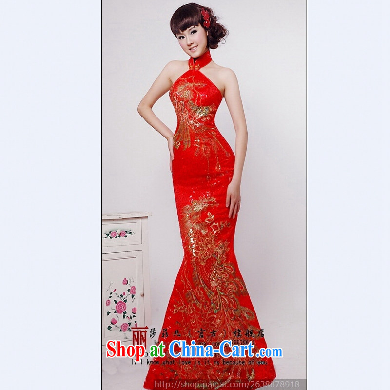 The Code clearance costs new bridal wedding dresses dresses wedding photography theme wedding dresses red figure M M L
