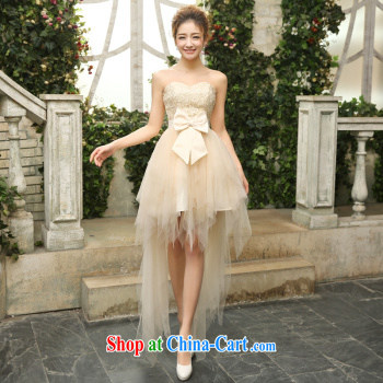 Bridal gloves white gloves satin gloves bridal the pearl gloves bridal wedding dresses accessories pictures, price, brand platters! Elections are good character, the national distribution, so why buy now enjoy more preferential! Health