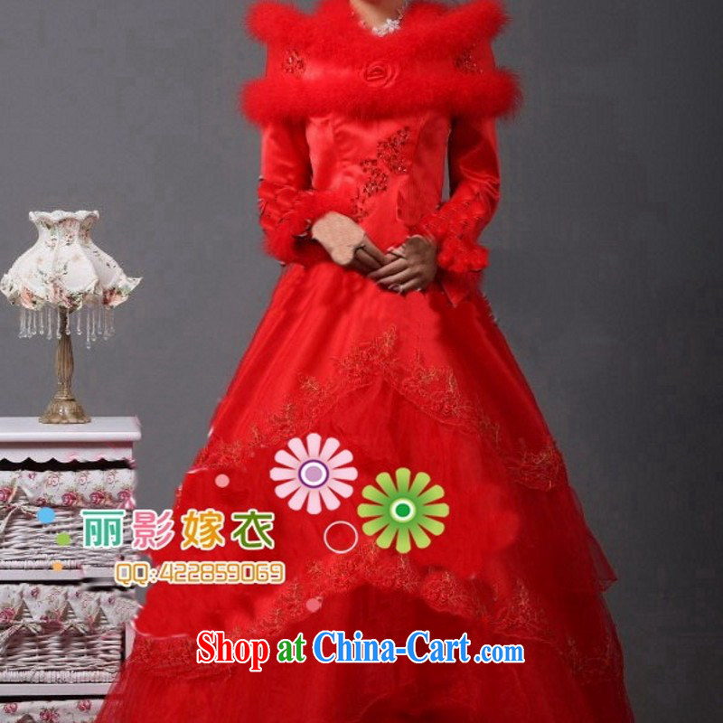 wedding dresses dresses the decode processing area New this link wedding compartment 4 L pieced