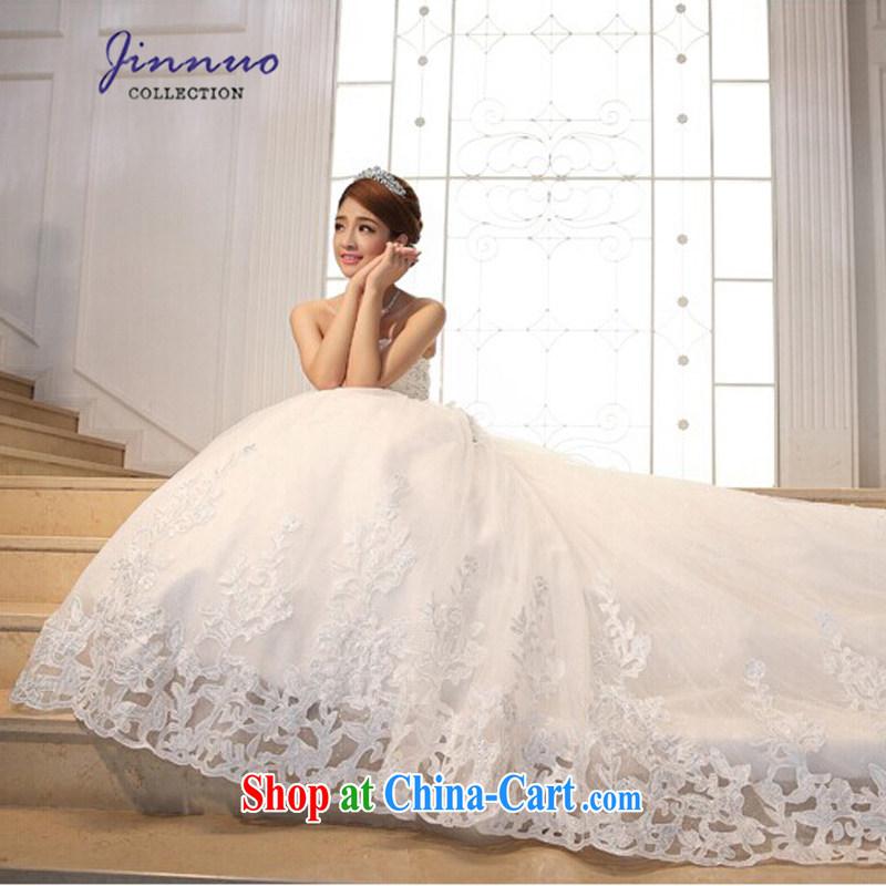 world, the Hyatt Regency wedding dresses 2014 New Luxury Water ...