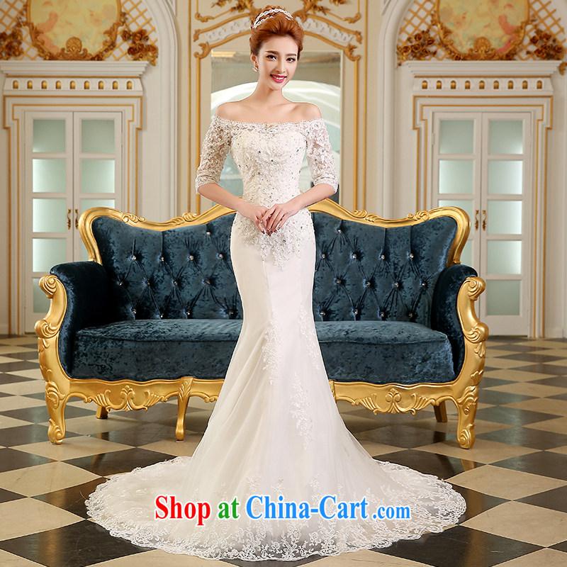 Vanessa wedding dresses summer 2015 new marriages Wedding Fashion ...