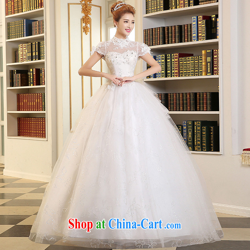 Sophie than AIDS summer 2015 the code marriages wedding dresses with graphics thin wall also wedding, elegant zipper wedding bridal with white XXL