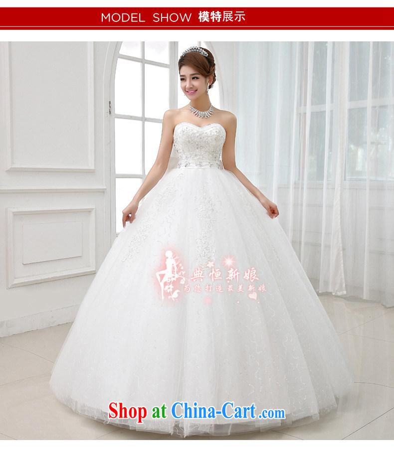 Свадебные Платья В Ковеле Фото Цена