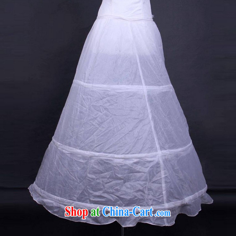 Friends, wedding dresses wedding accessories wedding steel ring skirt spreader layer 3 bridal wedding accessories white pictures, price, brand platters! Elections are good character, the national distribution, so why buy now enjoy more preferential! Health