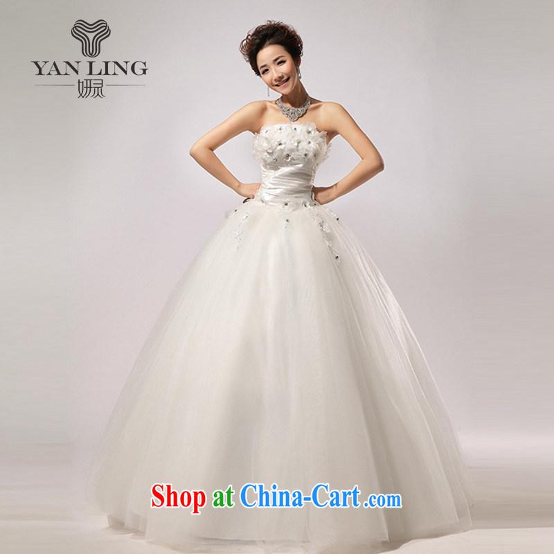 2015 wedding dresses new 2013 vera wang sweet wedding in Europe and America 96 HS wedding S