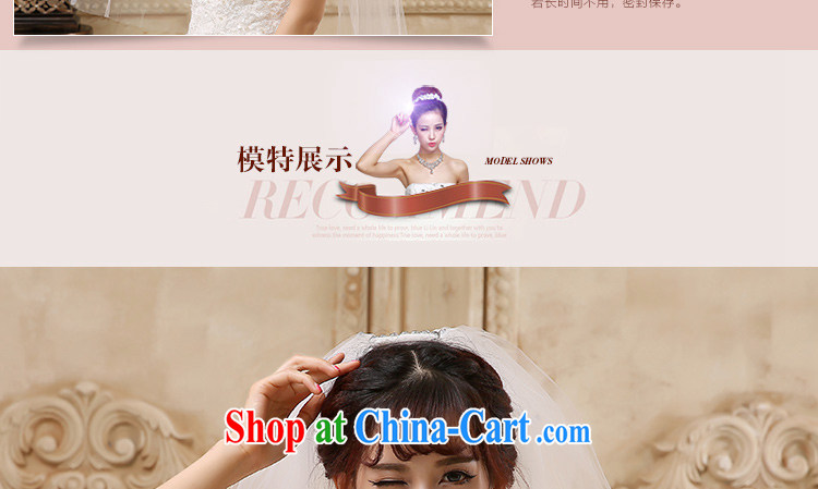 Beautiful ornaments 2015 new multi-storey, white water drilling bridal head yarn white nails Pearl 094 pictures, price, brand platters! Elections are good character, the national distribution, so why buy now enjoy more preferential! Health