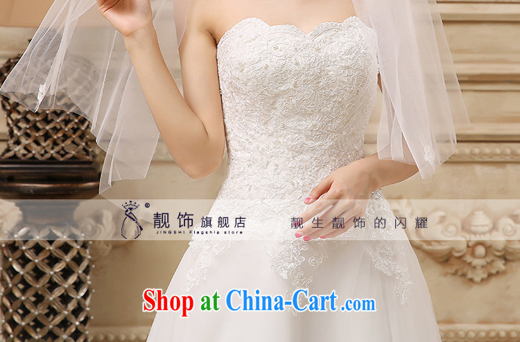 Beautiful ornaments 2015 new hat flowers double bride and legal marriage wedding accessories accessories white 030 pictures, price, brand platters! Elections are good character, the national distribution, so why buy now enjoy more preferential! Health