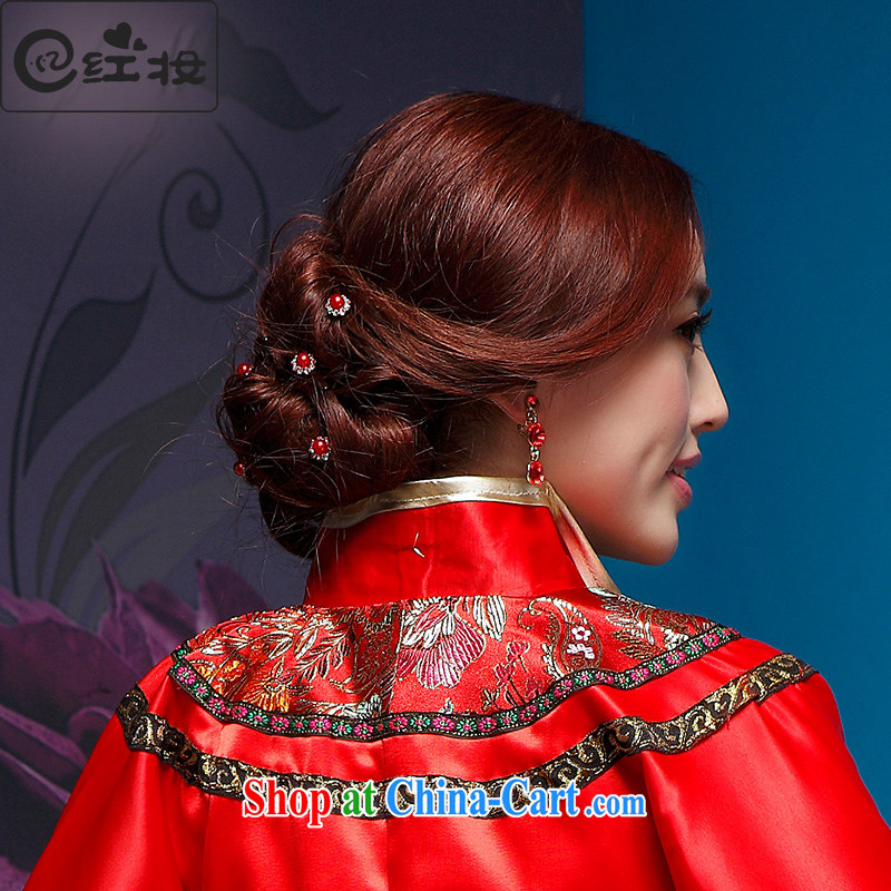 Recall that Namibia Red Cross Red Korean bridal tiaras wedding dresses dresses jewelry accessories accessories wedding accessories set P 13,010 Red Group 4