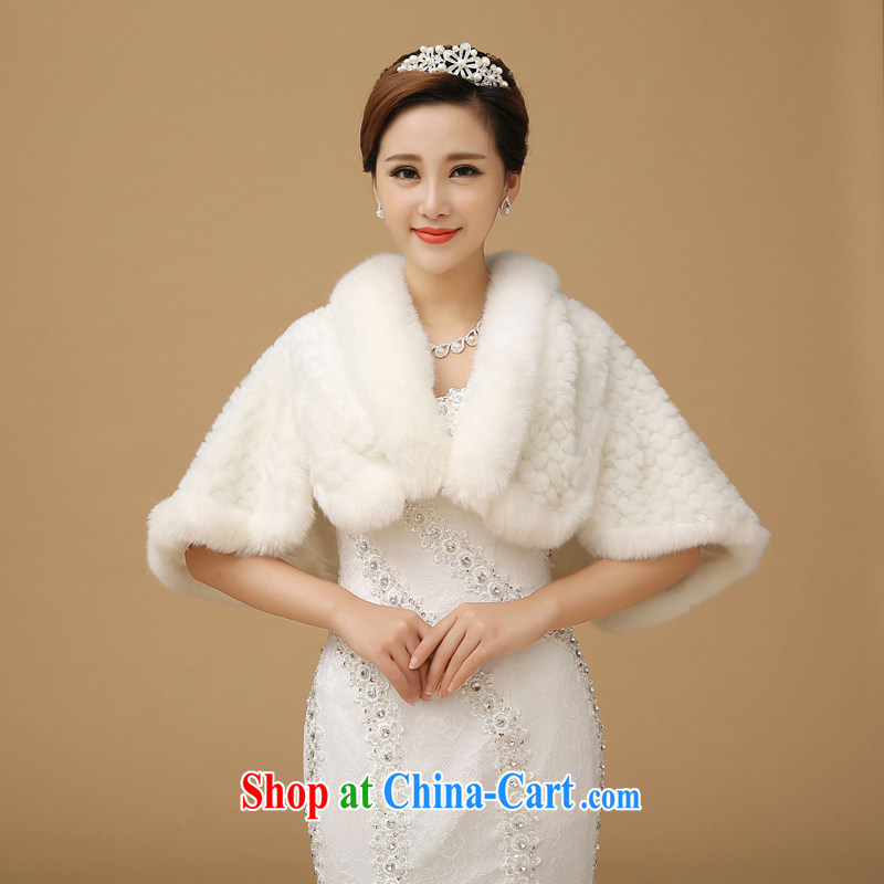 white wedding shawl white are code