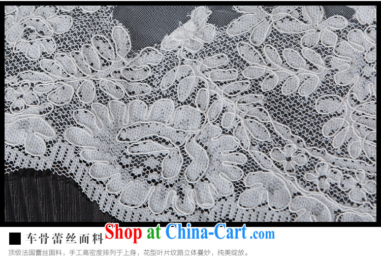 It is not the JUSERE wedding dresses the Field shoulder small trailing white 4 pictures, price, brand platters! Elections are good character, the national distribution, so why buy now enjoy more preferential! Health