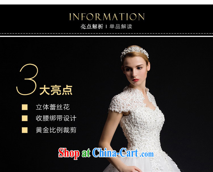 It is not the JUSERE wedding dresses with, Shaggy dress white 2code pictures, price, brand platters! Elections are good character, the national distribution, so why buy now enjoy more preferential! Health