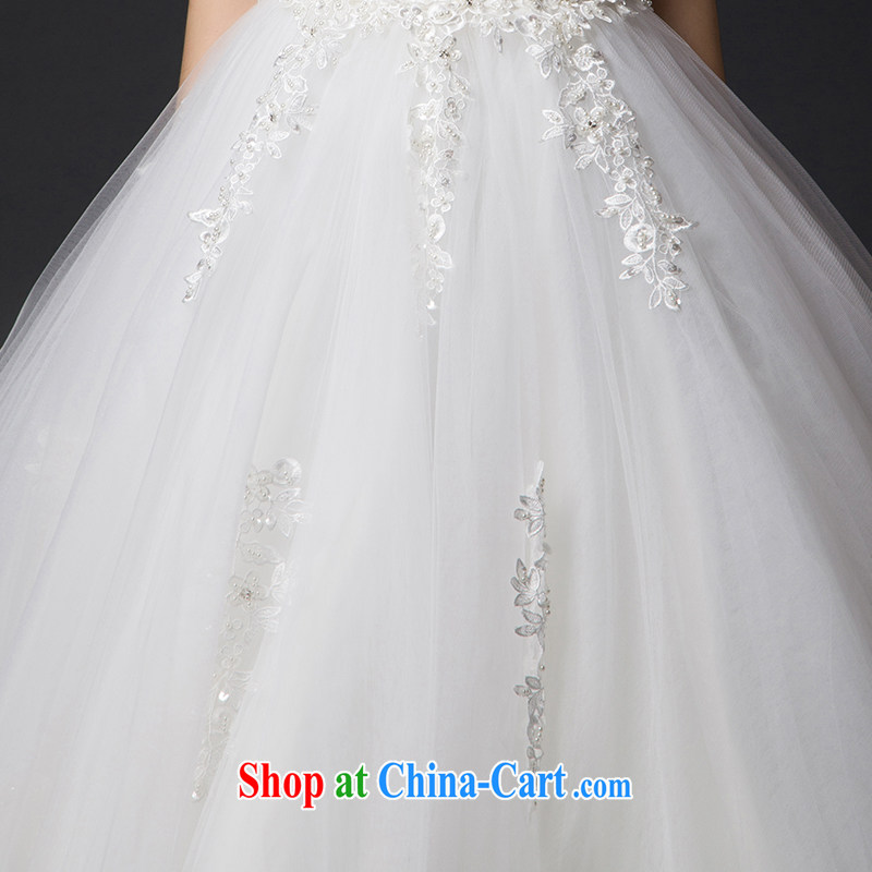 It is not the JUSERE wedding dresses with tents, skirts white2 code, it is not set, and shopping on the Internet
