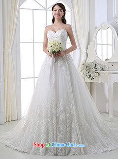 DressilyMe multi-layer crowsfoot wedding dress stays elasticated - White - 5 Day Shipping pictures, price, brand platters! Elections are good character, the national distribution, so why buy now enjoy more preferential! Health