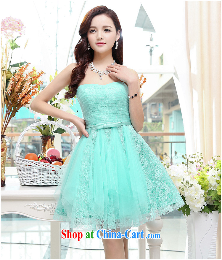Air Shu Diana summer 2015 new to us and dresses dress lady, solid ...