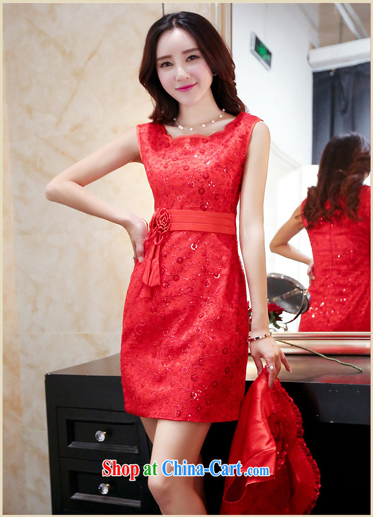 Awesome Foreign Rice 2015 Pregnant Women Dress Breastfeeding In Europe And