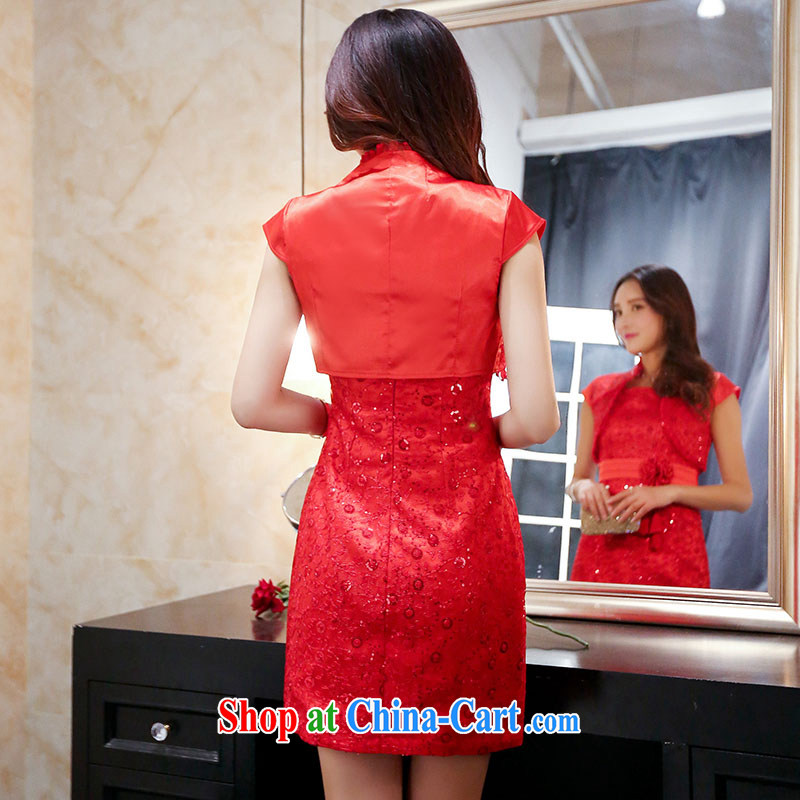 Fantastic Spring Maternity Dresses Autumn And Spring Maternity