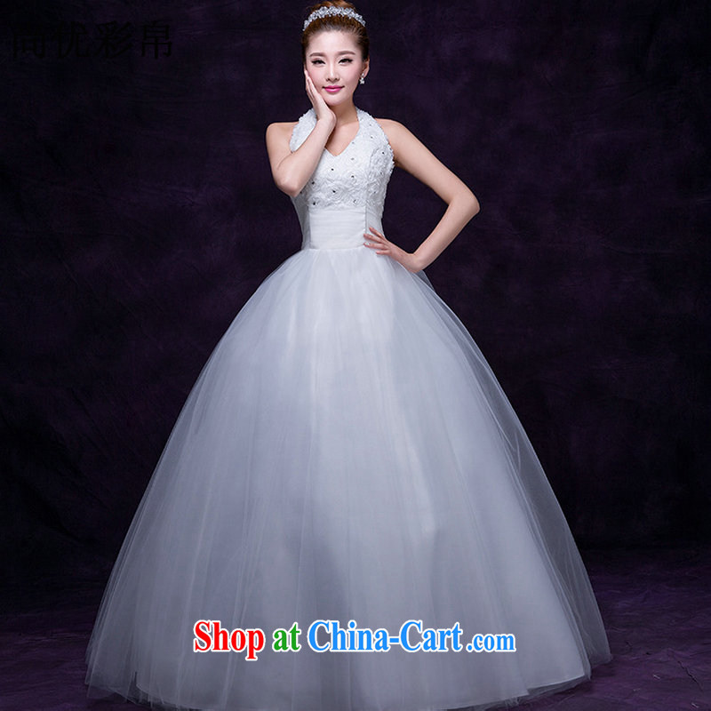 It is also optimized Kingfisher 2015 new white dresses marriages to align graphics thin elegant hanging also wedding dresses the waist DM 4103 white are code