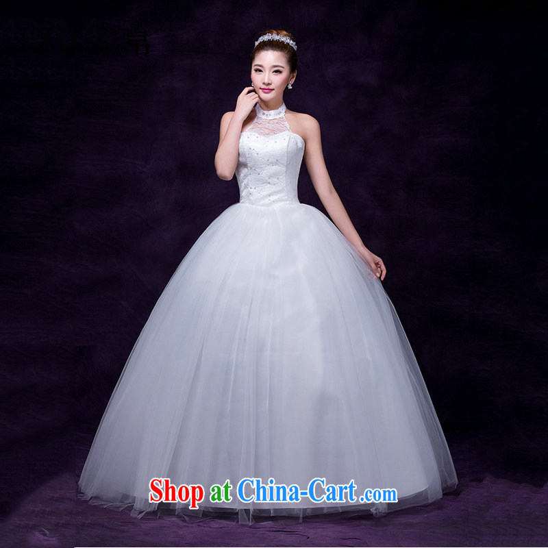 There are optimized color Kingfisher summer 2015 new bridal dresses the waist bare chest elegant wedding dresses sleeveless married the code with DM 4104 white are code