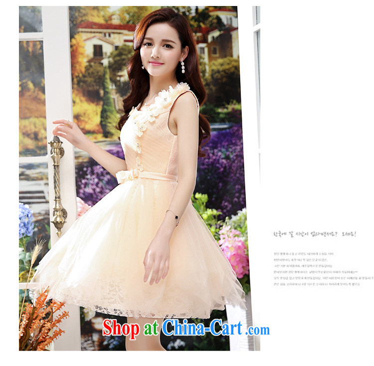 Cheap wedding dresses red and white jordans