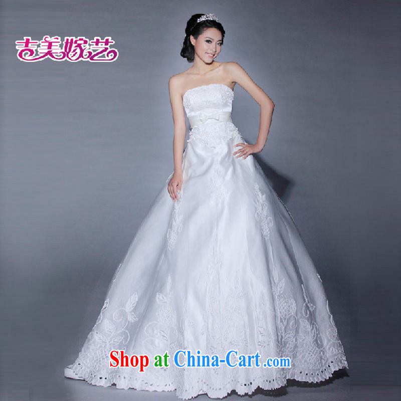Wedding dress lace bride ceremony dresses Page 100