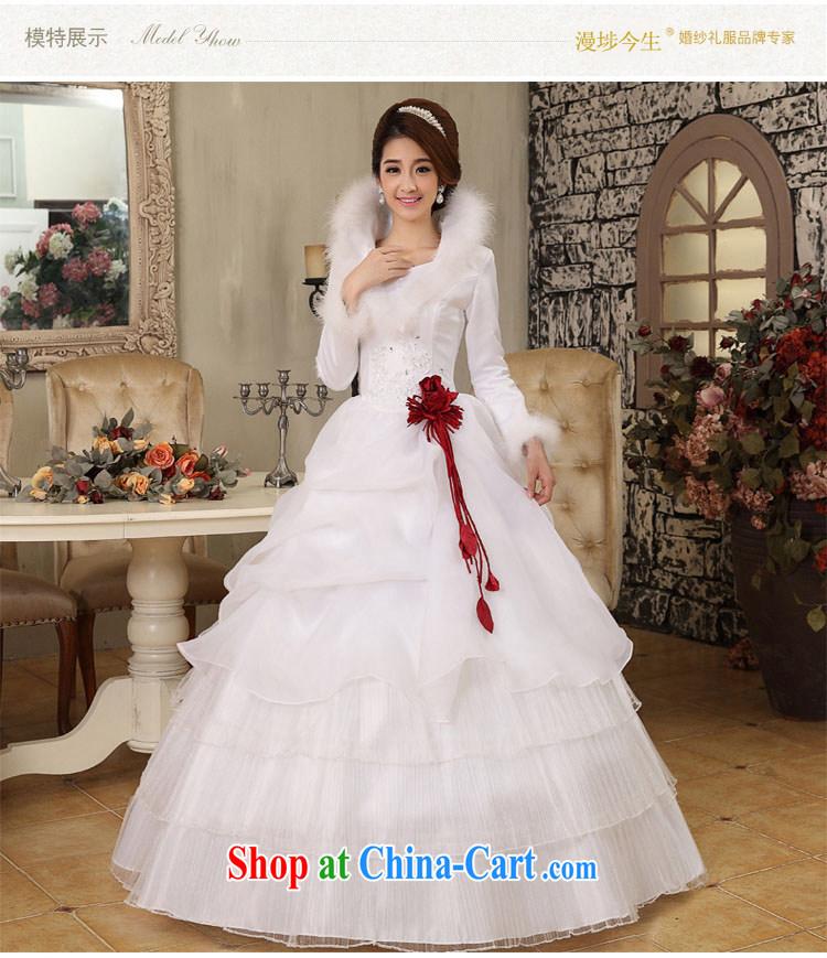 Купить Свадебное Зимнее Платье
